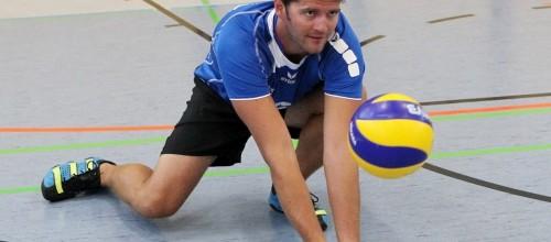 Roman Lutz